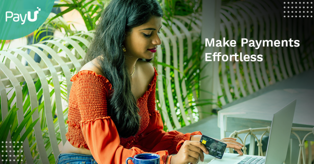 make-payments-effortless